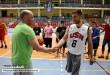 Turniej Koszykówki Drużyn Amatorskich 25 IV 2015